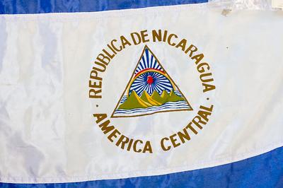nicaraguan-flag_4727060033_o.jpg