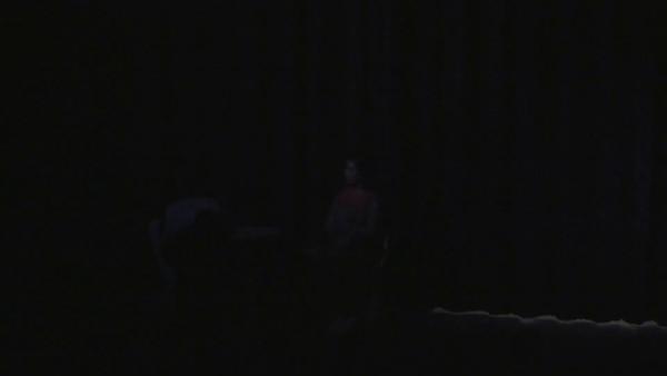 Encore Act 1 Videos