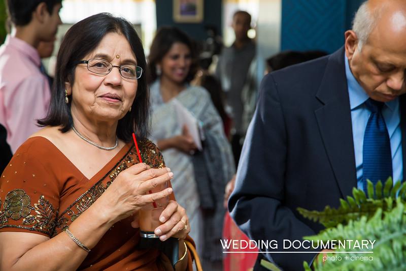 Rajul_Samir_Wedding-824.jpg