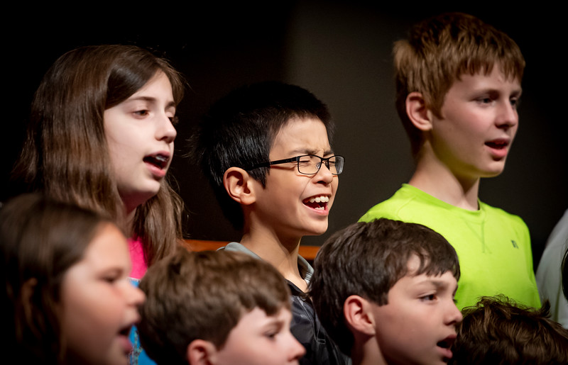 GEC Children's Choir-145.jpg