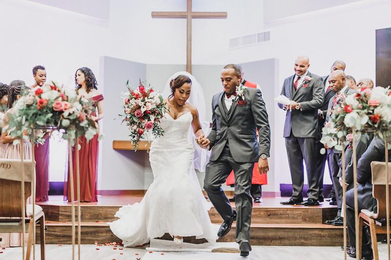 Briana-Gene-Wedding-Franchescos-Rockford-Illinois-November-2-2019-200.jpg