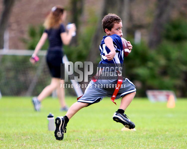 i9 Flag Football