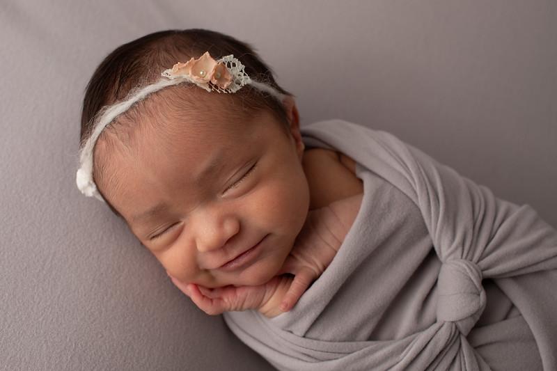 Baby Victoria-38.jpg