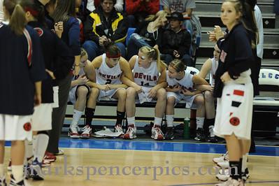 Basketball State SVG vs Mt Crest 2-26-2011