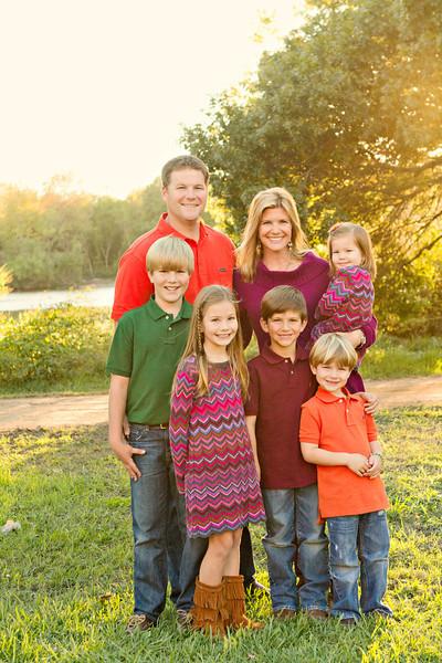 Laudadio Family 122copy.jpg