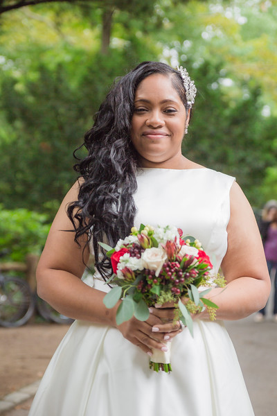 Central Park Wedding - Iliana & Kelvin-4.jpg