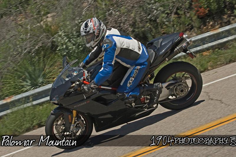 20090412 Palomar Mountain 368.jpg