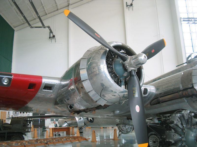 Spruce Goose Evergreen Museum 087.JPG