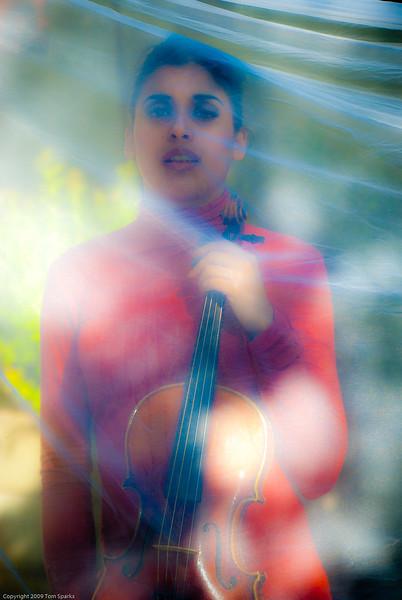 Zohreh violin-0210.jpg