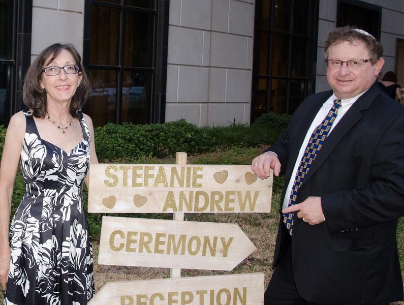 Andrew & Stefani Wedding Ceremony 2014-BJ1_5329.jpg