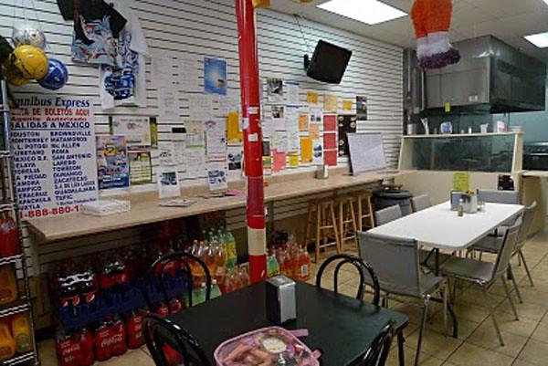 Mi Pueblo Meat Market 2 Jacksonville.jpg