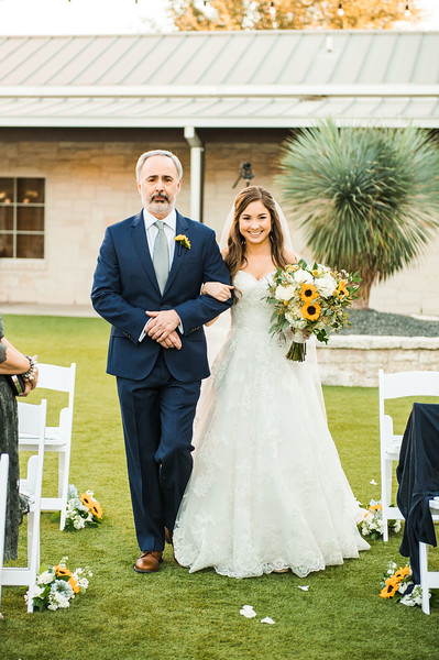 Amy & Phil's Wedding-7460.jpg