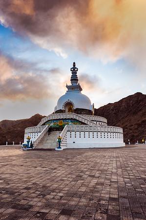 Ladakh Explored