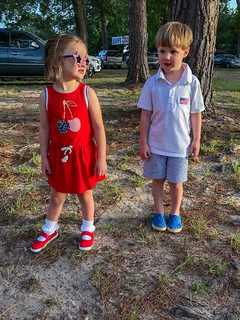 20180703-CCC-Fourth-Kids-Birds-GatorDeer other