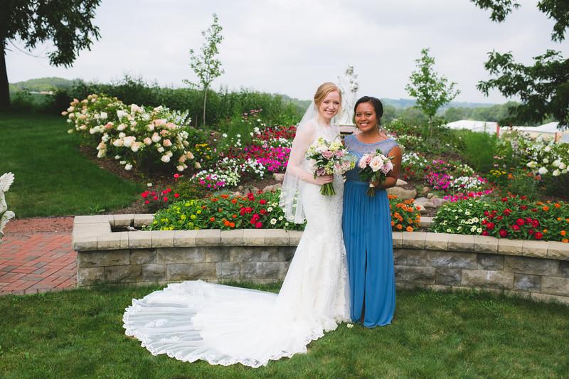 2018-megan-steffan-wedding-301.jpg