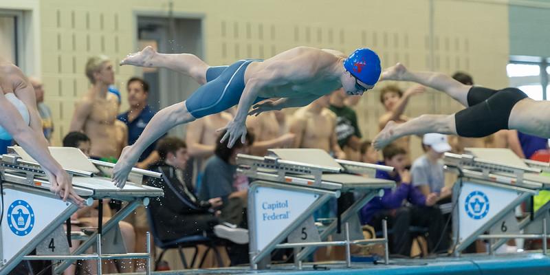 2018_KSMetz_Feb16_SHS Swimming_ State Prelims_NIKON D5_3259.jpg