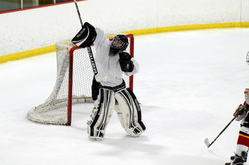 130223 Flames Hockey-073.JPG