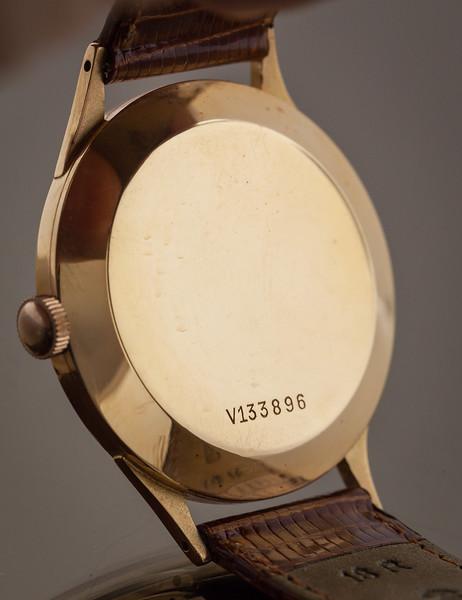 watch-171.jpg