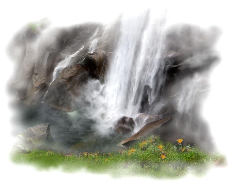 Vernal falls3.jpg