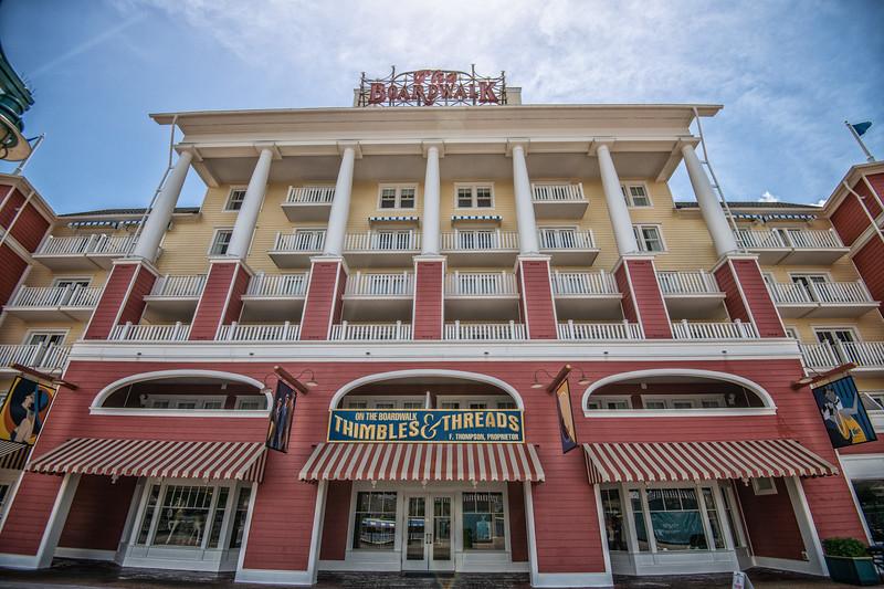 Dinsey Resorts-2-348-Edit.jpg