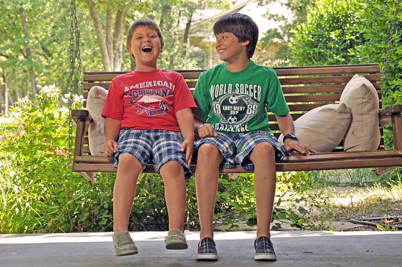 Landry and Jonah 003.jpg