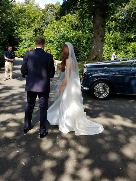 wedding_2019_050.jpg
