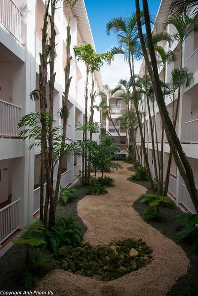Punta Cana December 2012 002.jpg