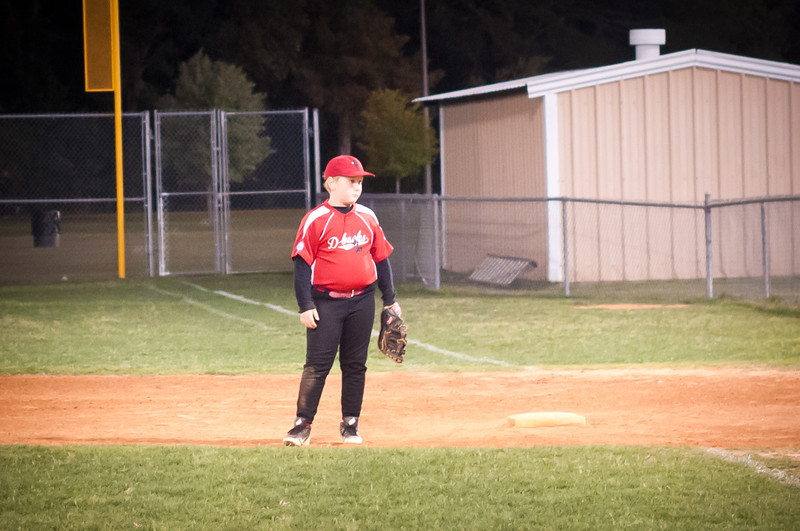 050213-Mikey_Baseball-77-.jpg