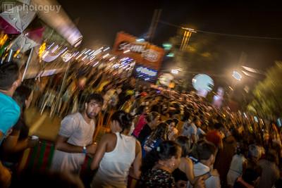 20140126_CARNAVAL_ARACAJU_BRAZIL (27 of 66)