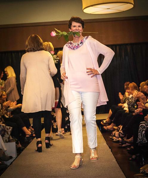 Trilogy Fashion Show - Runway Photos DB-57.jpg