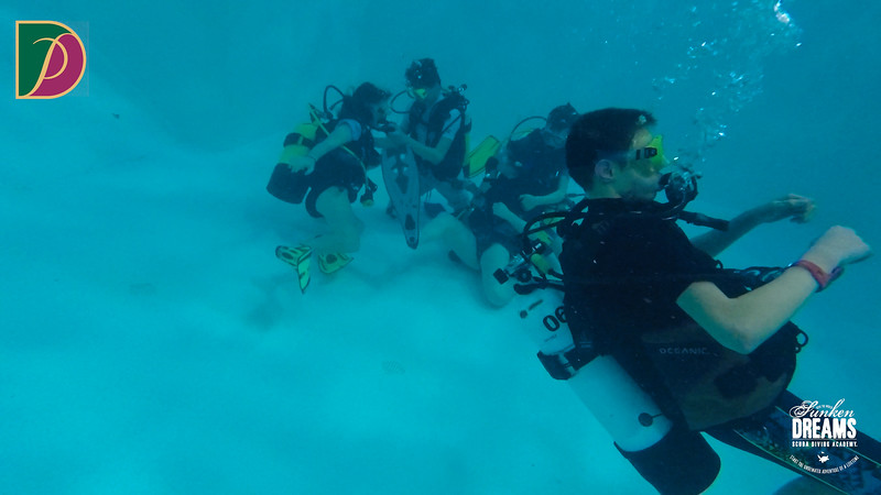 DPS Divemasters in Training.00_16_26_18.Still246.jpg
