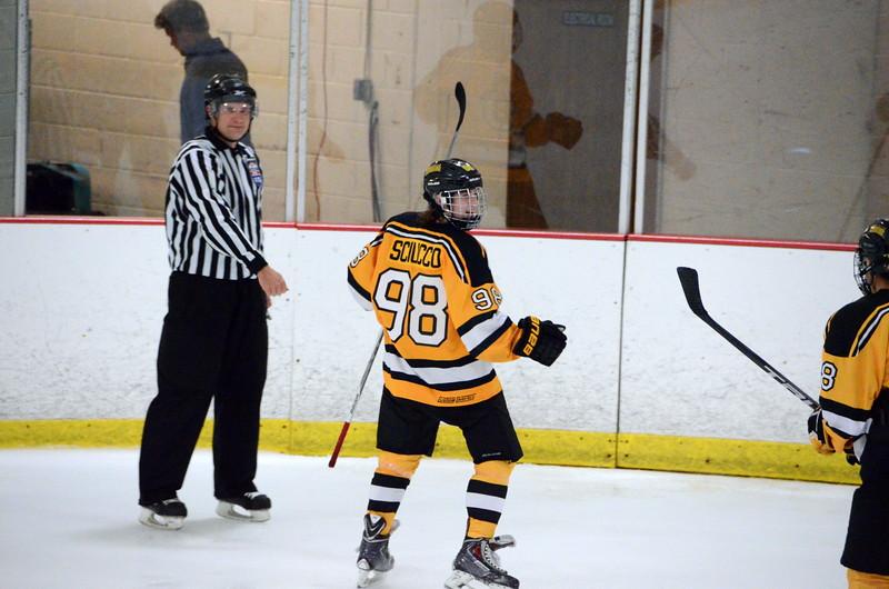 150904 Jr. Bruins vs. Hitmen-094.JPG