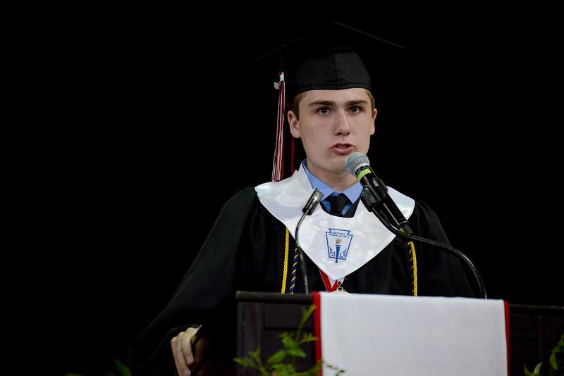 VRHS-Graduation_016.jpg