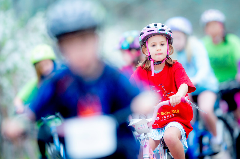 209_PMC_Kids_Ride_Natick_2018.jpg