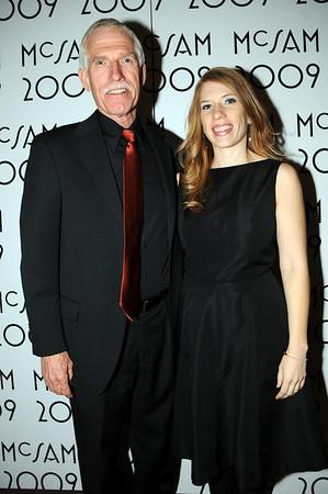 McSam 2009 Photos
