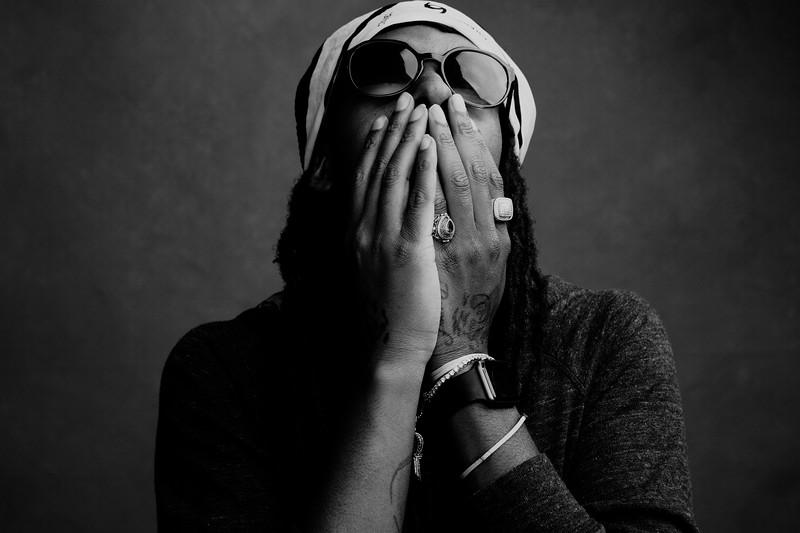 Gabrielle-colton-portrait-rapper.jpg