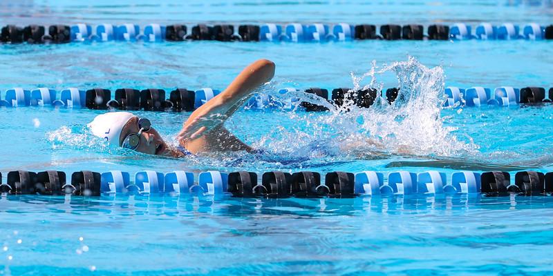 9.23.20 CSN Varsity Swim Meet-81.jpg