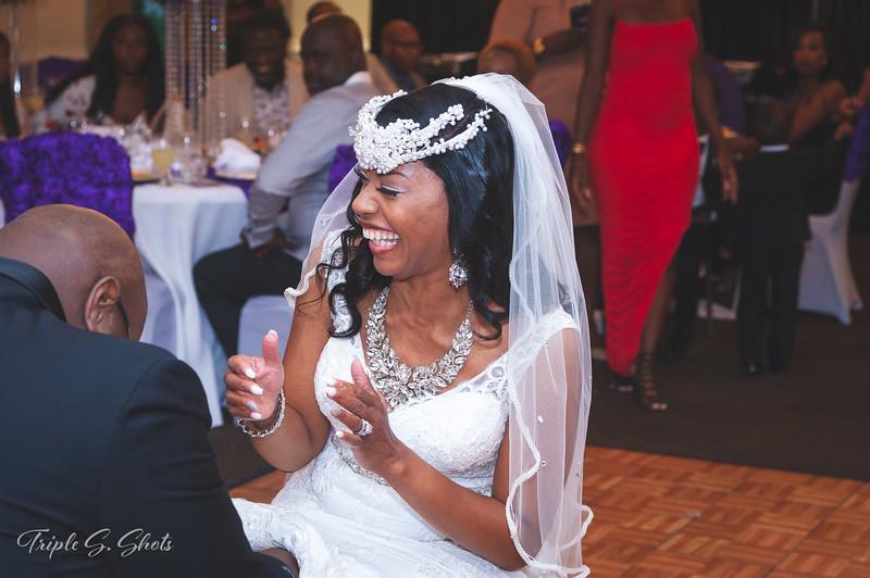 Tinch Wedding Photos-253.JPG