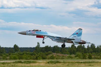 Fighter & Multirole