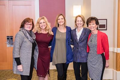 Women of Scottsdale - January 2020