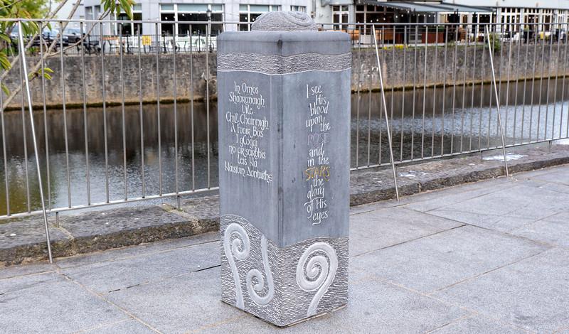 Ireland-Kilkenny-34.jpg