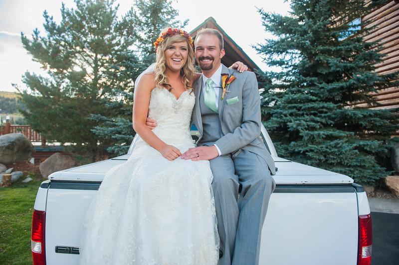 Jodi-petersen-wedding-425.jpg