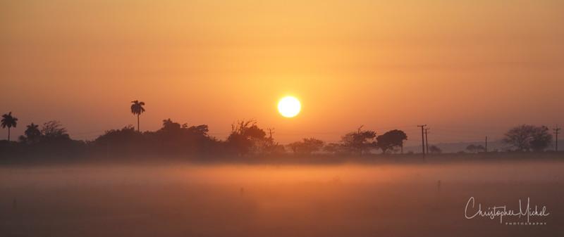 20120225_Baracoa_santiago_nex7_5495.jpg