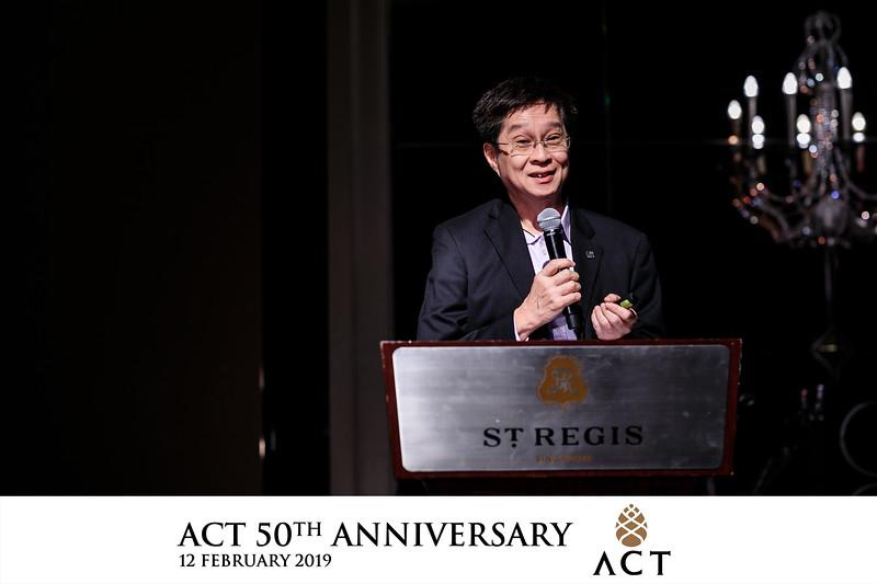 [2019.02.12] ACT 50th Anniversary (Roving) wB - (174 of 213).jpg