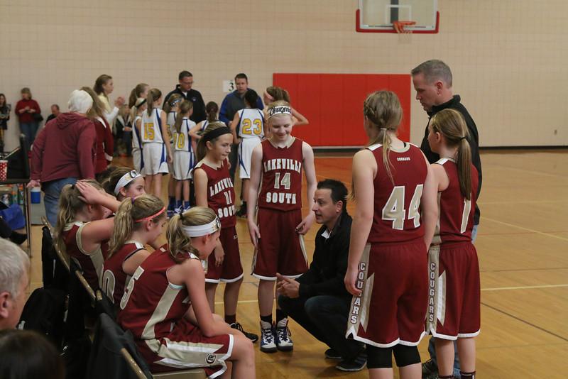 Lakeville North Tournament-22.jpg