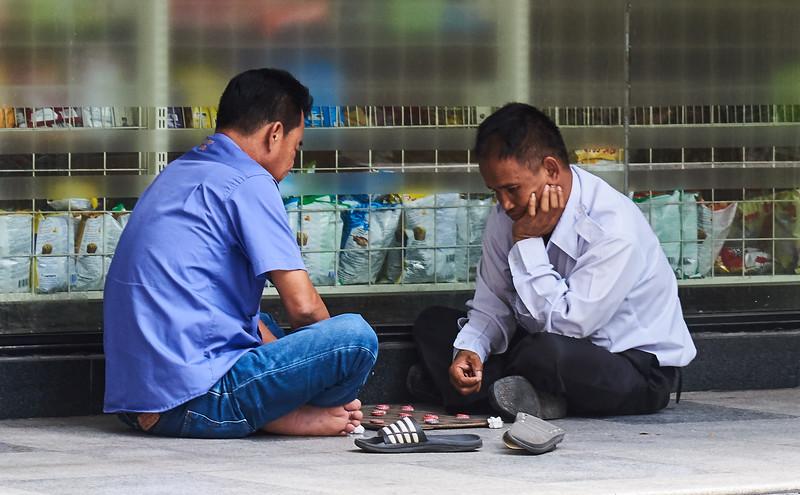 Trip to Bangkok Thailand (31).jpg