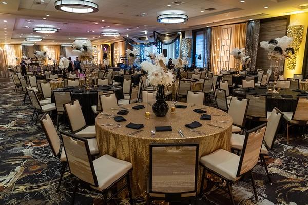 Lotus Ballroom