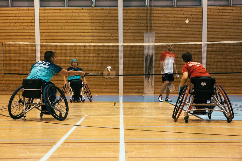 Paralympic_Badminton_Nottwil17-3.jpg