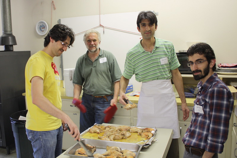 abrahamic-alliance-international-san-jose-2012-04-29_15-18-03-common-word-community-service-pacifica-institute.jpg