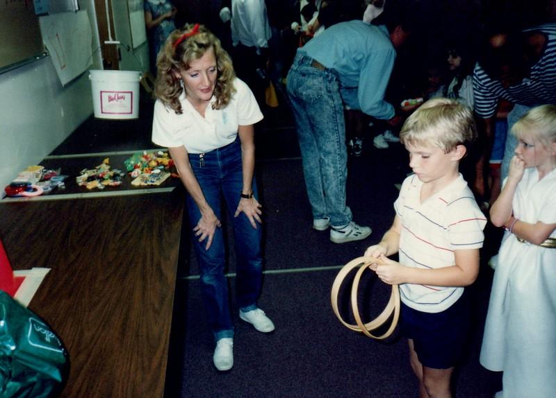 1989_Fall_Halloween Maren Bday Kids antics_0015.jpg